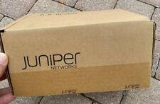 Juniper Networks - Model# WLA532-US - Indoor PoE Wireless LAN Access Point - NEW