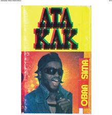 Ata Kak - Obaa Sima [New Vinyl]