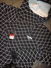 Nike Undercover Lab Gyakusou Shield Windrunner Jacket Sz L 818599 010 $390