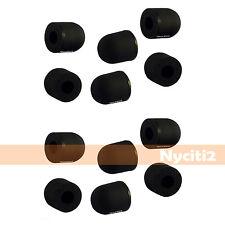 15 pcs Black Wacom BAMBOO STYLUS Replacement Nibs CS100K CS-100 / K0 ACK20501