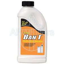 Pro Ban T Citric Acid (12 - 1.5 lb. bottles) - CASE