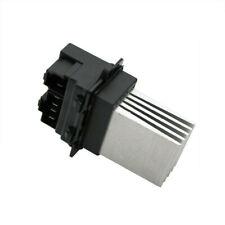 04885482AC Heater Blower Motor Resistor for Chrysler Dodge Jeep