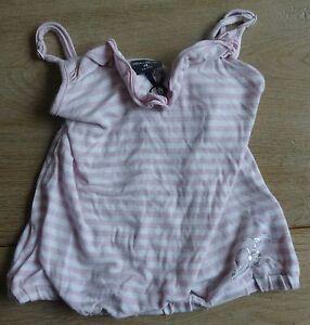 BAKER BRIDGE maat 98 / 104 Topje L29xB22cm shirt MEISJE 4 jaar meisje GIRL 4 yrs