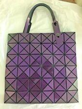 7ea5fe7dcb ISSEY MIYAKE Handbags   Purses for sale