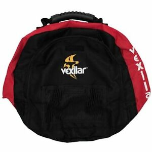 Vexilar Soft Pack for ProPack II and Ultra Pack SP0007