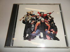 CD  Stonefunkers - Harder than kryptonite