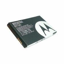 Original Motorola BT50 Battery For W260G W315 W385 W395 W490 W370 W510 W755