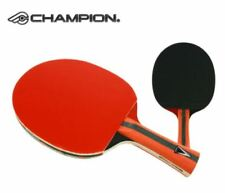 Champion V2.0S Table Tennis Shakehand Ping Pong Racket, Paddle , Bat, Blade
