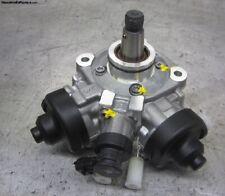 Diesel High Pressure Fuel Pump 13-17 Dodge Ram Jeep Cherokee 3.0 0445010684