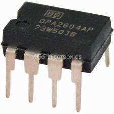 OPA2604AP - OPA 2604AP Circuito Integrato