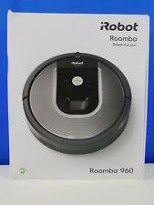 iRobot Roomba 960 Saugroboter Staubsauger Roboter Wie Neu
