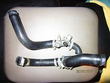 DUCATI OEM 748 916 996  COOLANT HOSES / THERMOSTAT / SENSORS / CLAMPS /   others
