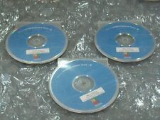 Matrox Imaging 4Sight X Drives and Utilities 1.0 Build 7 YDVD-10975-0007