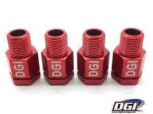"DGI Racing 1"" extenders for losi dbxl ,mtxl and dbxl-e"