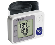 Omron 10 Series Advanced-Accuracy Upper Arm Blood Pressure Monitor with Bluetoot