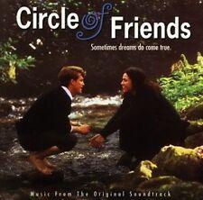 CIRCLE OF FRIENDS soundtrack (Michael KAMEN)