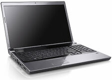 Dell 16:9 Laptop Replacement Screens & LCD Panels