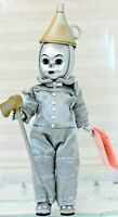 "Tinman 8"" Madame Alexander Doll The ""Wizard of Oz"" #64405 New Mint 2012"