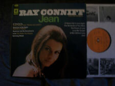 Ray Conniff and the Singers - Jean        klasse German CBS LP  von 1969