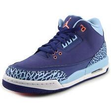 finest selection d89a3 5dfdc Jordan Herren-Sneaker mit Retro Jordan 3