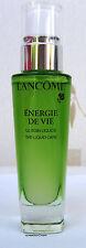 LANCOME Energie De Vie Liquid Moisturiser 30ml - u/b