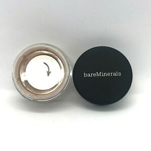 Bareminerals All-Over  Face Color ~ Faux Tan ~