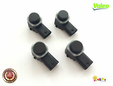 x4 LAND RANGE ROVER VOGUE SPORT EVOQUE VOLVO XC70 FRONT REAR PARKING SENSOR PDC