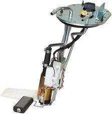 Fuel Pump Hanger Assy SP9003H Spectra Premium Industries