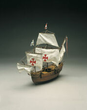 La Pinta Mantua Model: kit di montaggio in legno art 755
