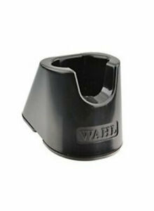 Wahl Charging Charger Stand for Beret Lithium Trimmer