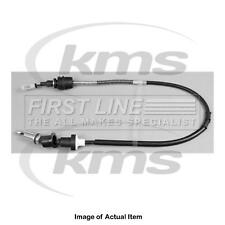 New Genuine FIRST LINE Clutch Cable FKC1457 Top Quality 2yrs No Quibble Warranty
