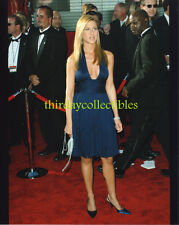 JENNIFER ANISTON SEXY 8X10 HIGH QUALITY PHOTO
