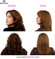 Keratin Hair Neutralizer for Keratin Hair Treatment