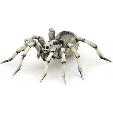 PAPO Wild Animal Kingdom Tarantula Animal Figure NEW