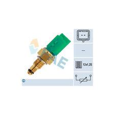 Kühlmitteltemperatur-Sensor FAE 33695