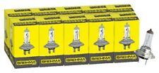 10x Brehma H7 24V 70W PX26d LKW Bus Xenongas befüllt Halogen Lampe Glühbirne