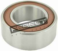 Axle Shaft Bearing 35X62X22 For AUDI A6 ALLROAD QUATTRO (2013-)