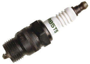 ACDelco Professional R85TS Spark Plug