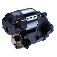 Starter Motor OMNICRAFT QSA17573N