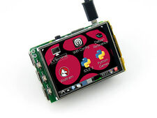"3.2"" TFT LCD Module Touch Screen Display Monitor For Raspberry Pi B+ B  A+ Board"