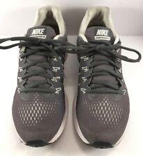 Nike Air Zoom Pegasus # 831356-002 Running Shoes Womens Size US 8.5M