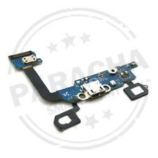 Original Samsung Galaxy Alpha G850F USB Flex Mikro Dock Ladebuchse NEU TOP