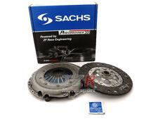 Sachs Performance Frizione KIT Organico Porsche 911(996)Carrera 3,6 L 320-345 PS