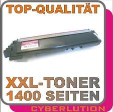 X-Jet Toner für BROTHER HL-3040CN TONER MAGENTA TN 230M TN-230M TN230 TN230M