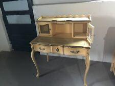 Fancher Dresser Set