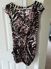 lipsy dress US Size 8