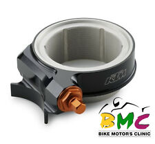 Regulador de Precarga Amortiguador Trasero KTM Pre-Load Adjuster 78004905000
