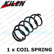 Kilen Anteriore Sospensione Molla a spirale per Opel / Vauxhall Astra 1.8 Pezzo n. 20050