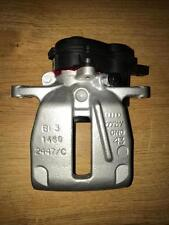 O.E AUDI A8 D4 Rear LEFT TRW electric brake caliper  EPB 10-16