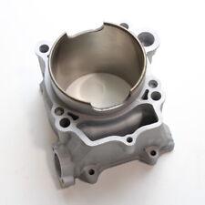 450cc Engine Cylinder 2003-2006 Yamaha WR450F YZ450F 5TA-11311-12-00